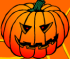 di Halloween