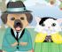 da Vestire Cani e Gatti