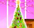 di Addobbare l'Albero di Natale