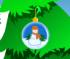 Decora l'Albero di Natale