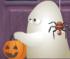 di Spaventare di Halloween