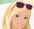 Barbie Parrucchiera