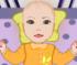 Baby Sitter di Bambini Neonati