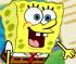 SpongeBob Fotografo