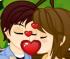 di Baci e Amore