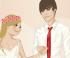 di Matrimonio