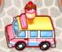Camion dei Gelati
