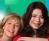 i Carly e i Suoi Amici