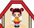 di Casa delle Bambole