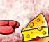 Cucinare Pizze