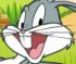 di Bugs Bunny