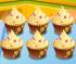 di Cupcake