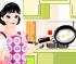 di Decorare la Cucina