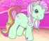 di My Little Pony di Decorazione
