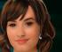 di Demi Lovato