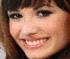 Puzzle di Demi Lovato