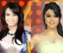 di Demi Lovato e Selena Gomez