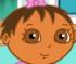 Dora L'Esploratrice Baby Sitter