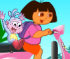 di Dora in Moto