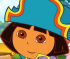 di Dora L'Esploratrice