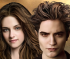 di Twilight Edward Cullen e Bella Swan