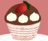 Fare Le Torte