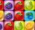 di Comprare Frutta al Supermercato