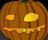 Creare la Zucca di Halloween