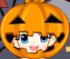 Travestimenti di Halloween