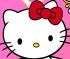 Vesti Hello Kitty