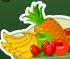 Giardinaggio di Frutta