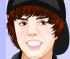 di Justin Bieber