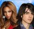 Lady Gaga Beyonce e Joe Jonas