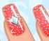 La Manicure