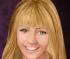 Truccare Hannah Montana