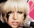 Vestire e Truccare Lady Gaga