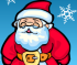 di Memoria di Natale