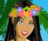 di Moda Hawaiana