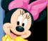 La Cucina di Disney