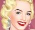 Vestire Marilyn Monroe