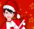 di Moda di Natale