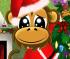 Vestire Scimmie