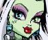 di Trovare Oggetti Nascosti delle Monster High