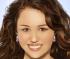 Hannah Montana da Vestire e Truccare