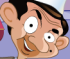Mister Bean il Cuoco