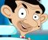 di Mister Bean il Parrucchiere