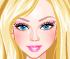 Vestire Barbie Sposa