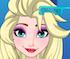 Parrucchiera di Elsa