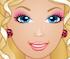 Ristorante di Barbie