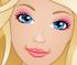 Negozio di Caramelle di Barbie